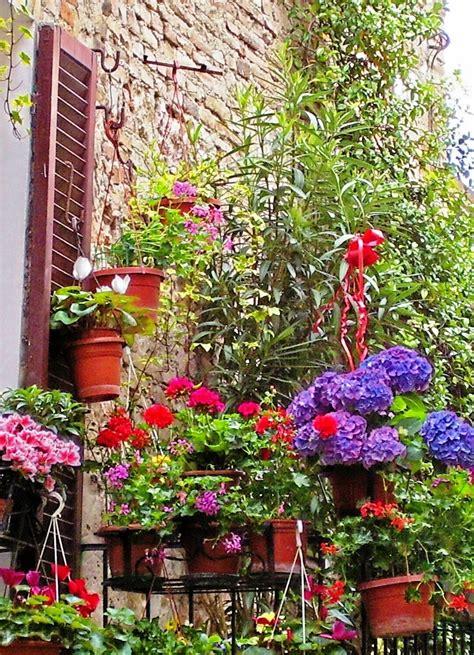 terrazzo fiorito tutto l anno kataweb it villeegiardini 187 agrumi
