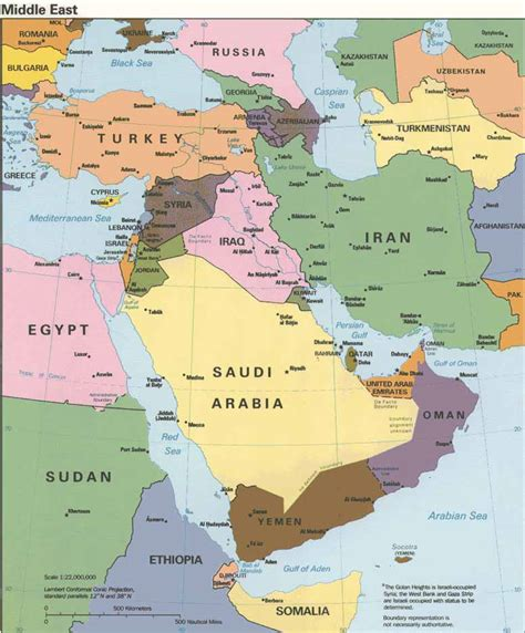 ancient middle east map free bible maps free bible maps studies free bible