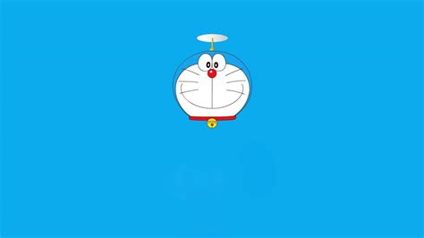 download wallpaper gambar doraemon doraemon wallpapers wallpaper cave