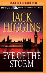 Eye Of The Dillon eye of the dillon series 1 by higgins