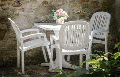 Nettoyer Une Terrasse 4460 meubles rustiques jardins condexatedenbay