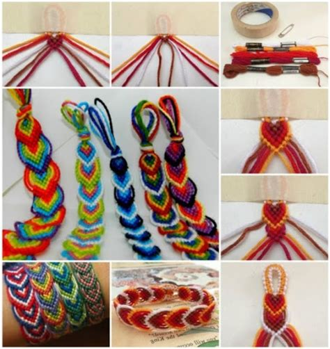Paper Crafts For Teenagers - 10 best photos of diy crafts for