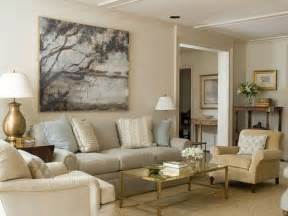 paint colours for facing rooms 4 benjamin moore colours to paint a north facing room