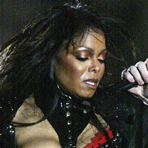 Janet Jackson Wardrobe Pics by Janet Jackson Justin Timberlake Bowl Xxxviii