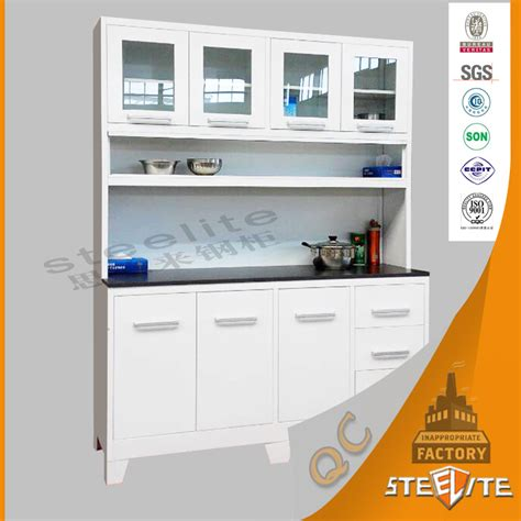 Metal Kitchen Pantry by Made In China Industrial Stainless Steel Kitchen Pantry