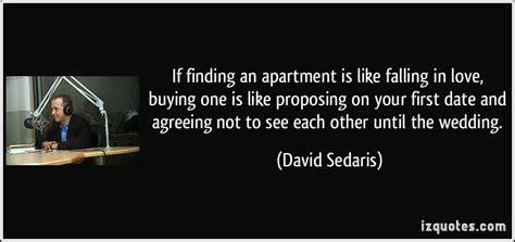 Apartment Quotes Apartment Quotes Quotesgram