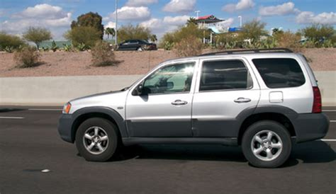 2003 Toyota Sequoia Recalls Toyota Sequoia Added To List Of Recalled Models