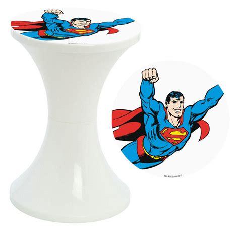 Gendongan Motif Superman Ironman 9 tabouret tam tam h 233 ros superman volant motif superman volant fond blanc st edition