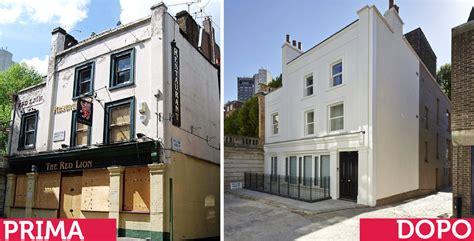 ristrutturate prima e dopo ristrutturazioni incredibili prima e dopo di un ex pub