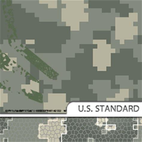 nokia pattern generator camouflage pattern generator 187 patterns gallery