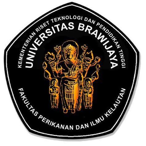 logo fakultas perikanan  ilmu kelautan fpik