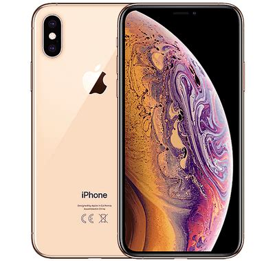 apple iphone xs max gold deals best contracts payg sim free upgrade deals