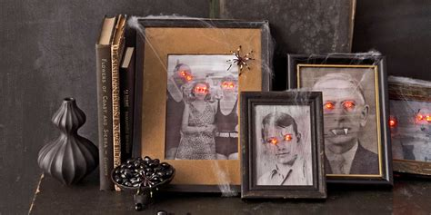 halloween diy 58 halloween decorations ideas you can do it yourself a