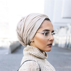 best 25 turbans ideas on scarf tutorial