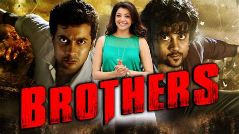full hd video brothers brothers 2017 hindi dubbed full movie hd 700 m
