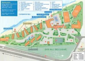 Sheraton Vistana Villages Floor Plan tamarijn aruba all inclusive resort kids club i pictures