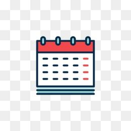 calendar icon png images | vectors and psd files | free