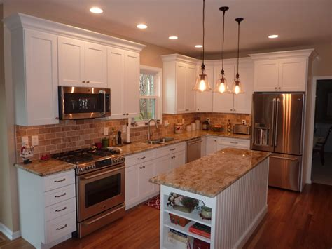 average cost of new kitchen cabinets and countertops kitchen bath remodeling remodeling ideas puyallup home solutions dreammaker bath kitchen