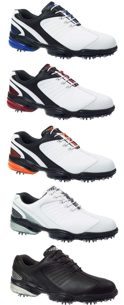 footjoy fj sport golf shoes best uk price
