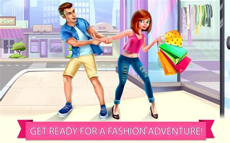 download game mod free shopping it girl apk v2 201 mod free shopping for android