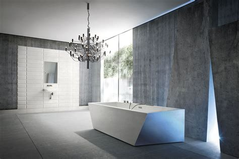luxury master badezimmer beautiful luxury master bathrooms design