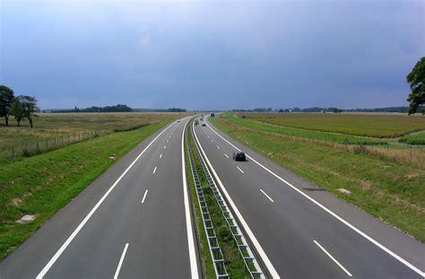 imagenes autopistas urbanas autopistas de alemania wikipedia la enciclopedia libre