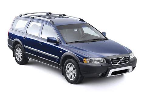 volvo xc    car review car review rac drive