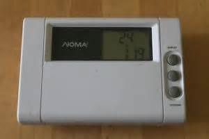 Kijiji Furniture Kitchener Noma Thermostat Kijiji Free Classifieds In Ontario