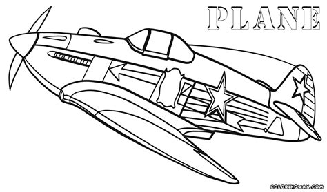 fighter plane coloring page unique fighter jet coloring page 15 for your seasonal