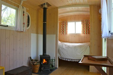 Wood Home Interiors by Accommodation Amp Facilities The Green Escape