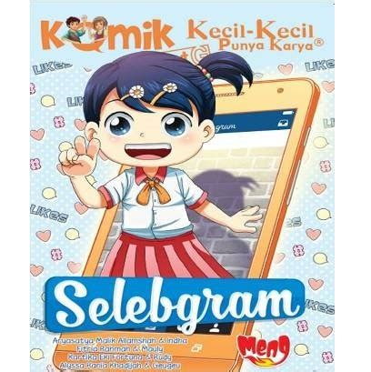 Komik Kkpk Next G The Power Of Doa jual beli buku komik kkpk next g selebgram baru
