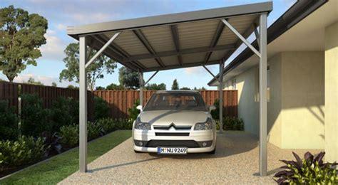 carports  sale sheds  homes
