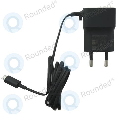 Travel Charger Jete Nokia Mini Cable nokia nokia usb travel charger 550 mah black incl usb data cable usb charger with usb data