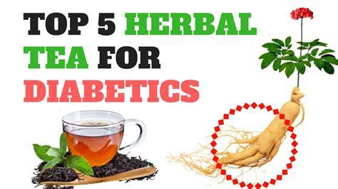 Diskon Teh Herbal Diabetes Diabetea Insuline diabetes top 5 herbal tea for diabetics diabetes