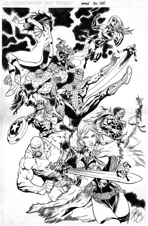 new avengers coloring pages free coloring pages of hawkeye avenger
