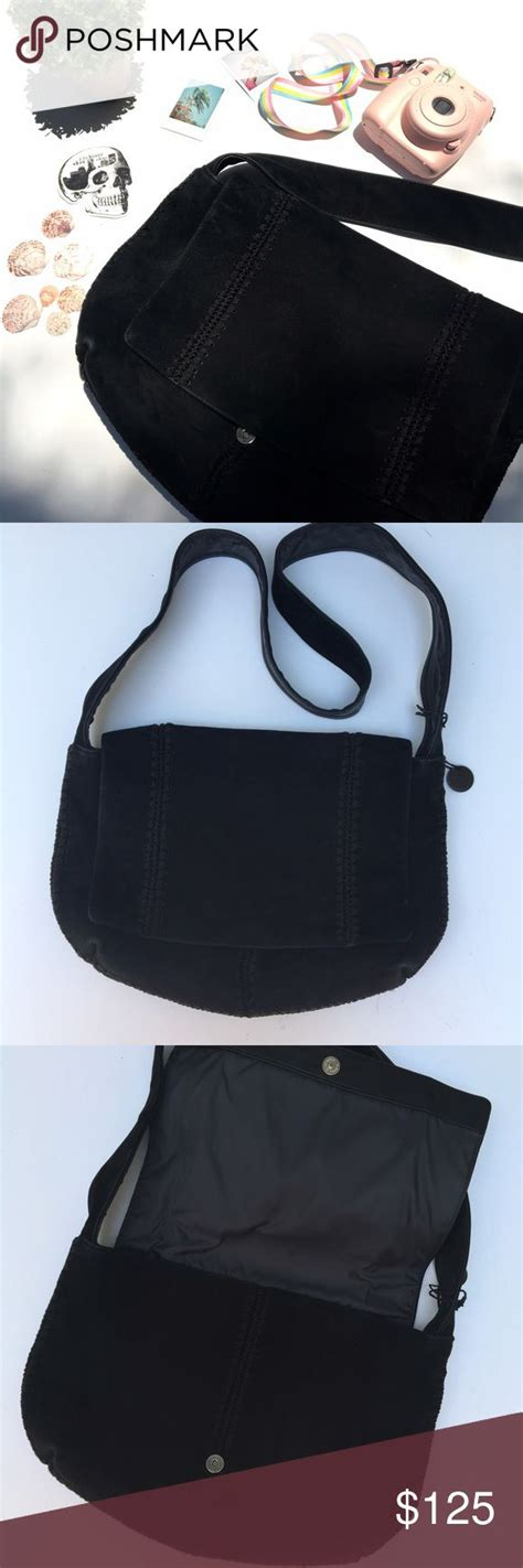Ask Styledash A Messenger Bag For My by 25 Best Ideas About Black Leather Messenger Bag On