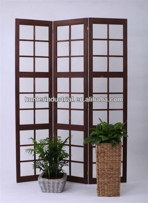 cheap screen room divider 1000 ideas about cheap room dividers on room