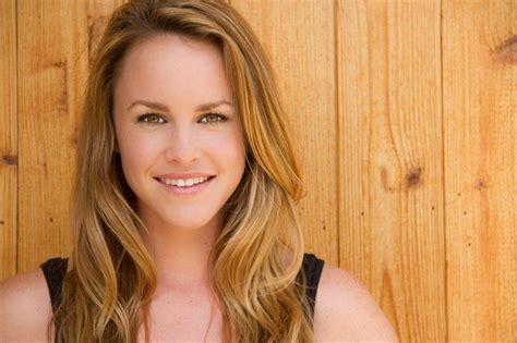 what is julie berman doing now 17 images about general hospital on pinterest kelly