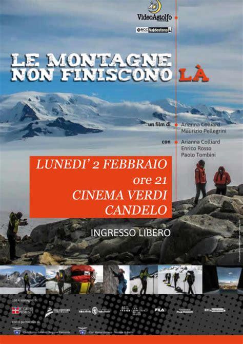 cinema candelo agenda 2 8 feb 2015
