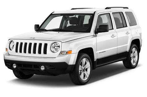 jeep patriot 2012 jeep patriot reviews and rating motor trend