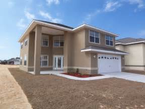 Best stucco color combinations connolly plastering and stucco more