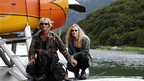 timothy treadwell bear attack pin timothy treadwell bear attack image search results on