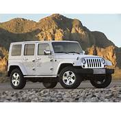 Chrysler Llc Electric Cars Jeep Img 1  It's Your Auto