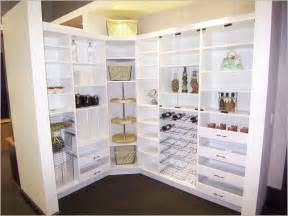Kitchen Cabinets Pantry Ideas by Choosing The Right Kitchen Pantry Cabinet My Kitchen