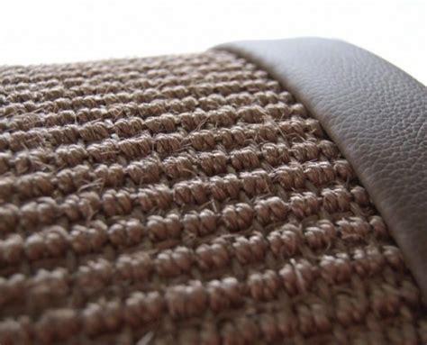 teppiche interio teppiche decoris