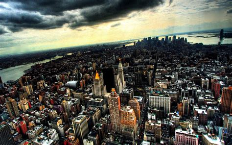 new york city wallpaper for macbook pro 33 top selection of nyc wallpaper