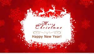 merry and happy new year pictures best merry happy new year quotes 2016