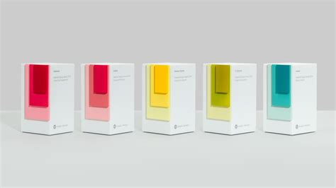 google design awards google announces the 2016 material design award winners