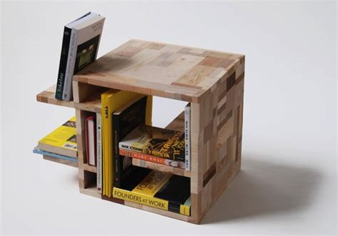 bookshelf book box