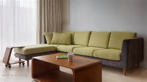 Livingroom Chaise shangrila